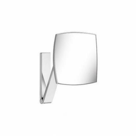 Kosmetinis veidrodis iLook_move