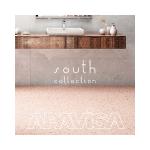 Apavisa South plytelių katalogas