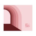ArtCeram 2019 naujienų katalogas