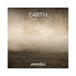 Apavisa Earth plytelių katalogas