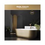 Balteco katalogas