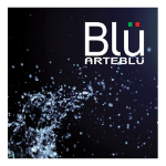 Blu voniu katalogas