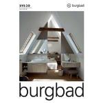 Burgbad SYS30 katalogas