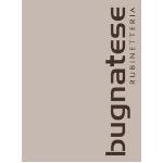 Bugnatese maišytuvų katalogas